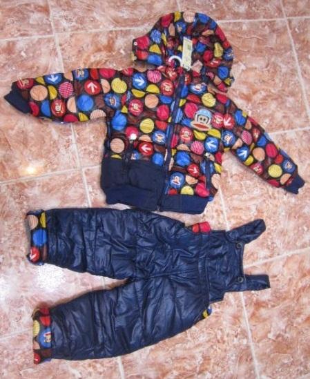 لباس ست وسرهمی پاییزه وزمستانه بچه گانه (22)