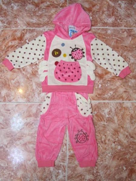 لباس کودک (1)