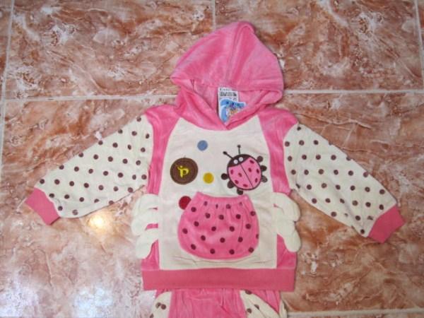 لباس کودک (2)