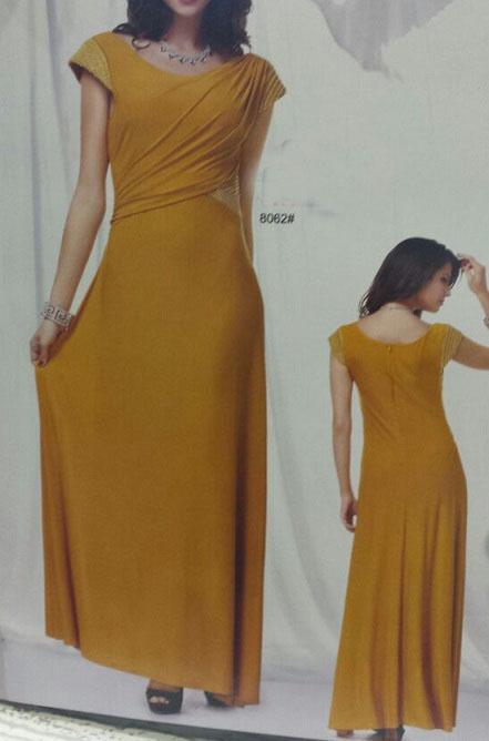 مدل وعکس لباس مجلسی زنانه 2014 (10)
