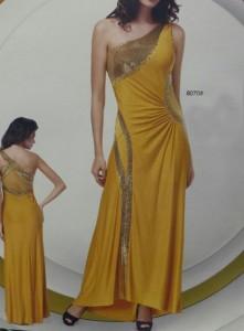 مدل وعکس لباس مجلسی زنانه 2014 (11)
