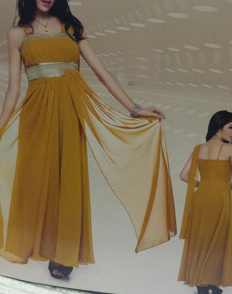 مدل وعکس لباس مجلسی زنانه 2014 (12)