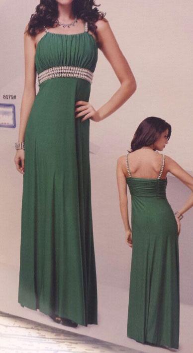 مدل وعکس لباس مجلسی زنانه 2014 (9)