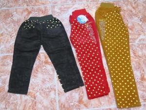 پوشاک بچه (2)