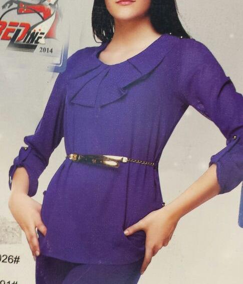ژورنال لباس زنانه (2)