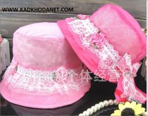شال وکلاه دخترانه وپسرانه,مدل شال و کلاه,شال گردن,عکس شال وکلاه,شال و کلاه پسرانه و دخترانه (11)
