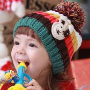 شال وکلاه دخترانه وپسرانه,مدل شال و کلاه,شال گردن,عکس شال وکلاه,شال و کلاه پسرانه و دخترانه (13)