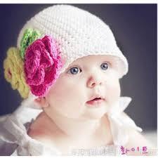 شال وکلاه دخترانه وپسرانه,مدل شال و کلاه,شال گردن,عکس شال وکلاه,شال و کلاه پسرانه و دخترانه (15)