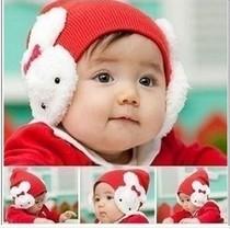 کلاه بافتنی پسرانه و دخترانه ,مدل شال  و کلاه وشال گردن (1)