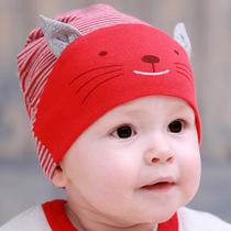 کلاه بافتنی پسرانه و دخترانه ,مدل شال  و کلاه وشال گردن (8)