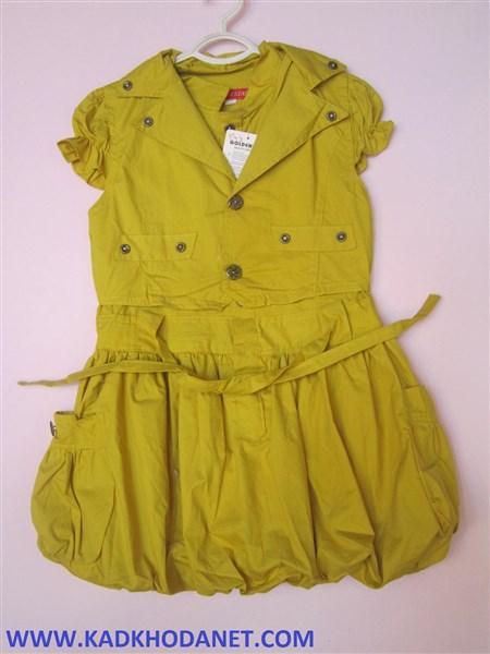 لباس سارافن (1)