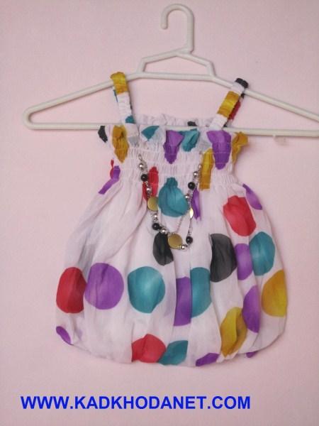 مدل لباس بچه (1)
