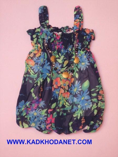 مدل لباس دخترانه (1)