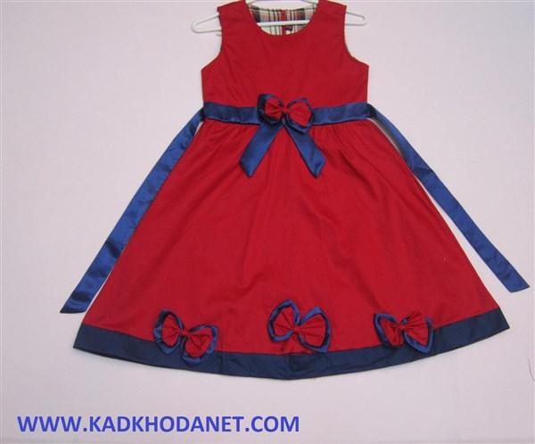 جدیدترین مدل لباس بچه گانه (1)