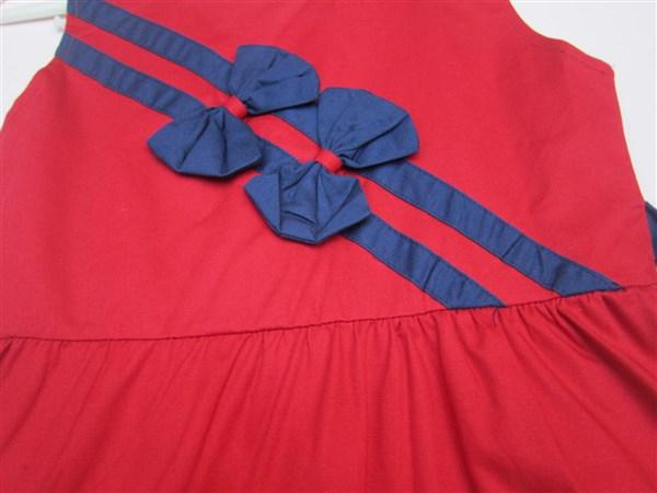 جدیدترین مدل لباس بچه گانه (7)