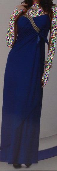فروشنده لباس مجلسی زنانه
