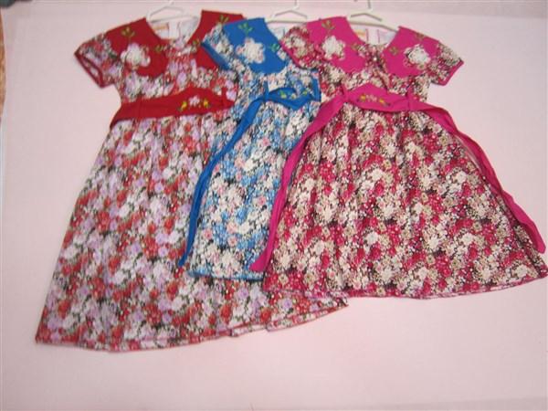 لباس برند (2)