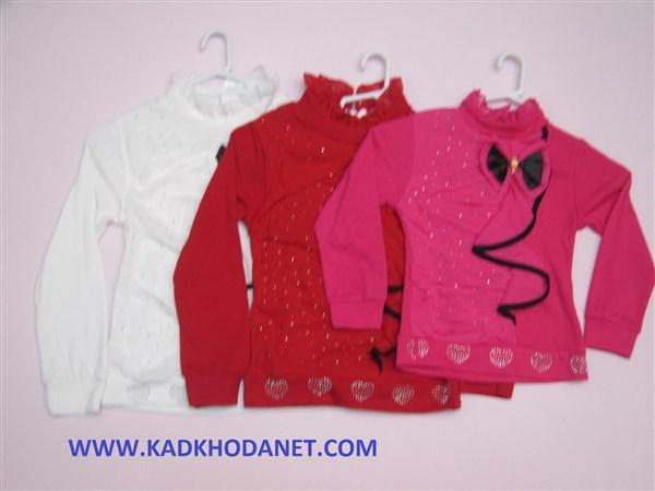 لباس مجلسی دختر بچه ها (7)