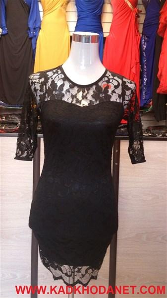 لباس مجلسی زنانه94