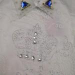 لباس مجلسی (2)