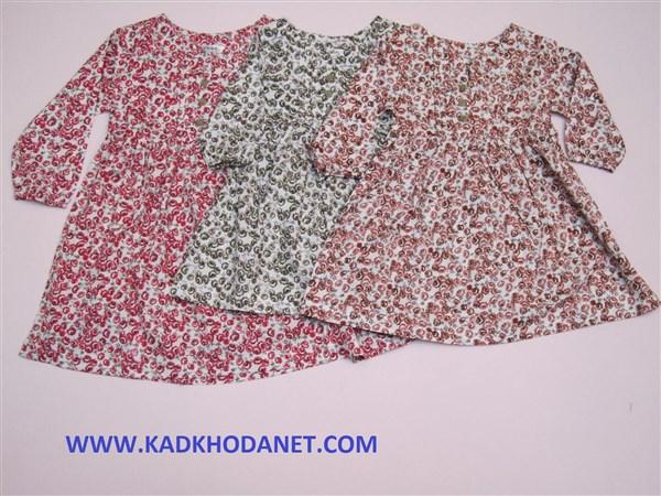 مدل لباس بچه (3)