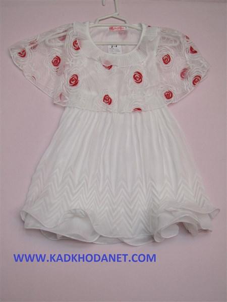 مدل لباس بچه (6)