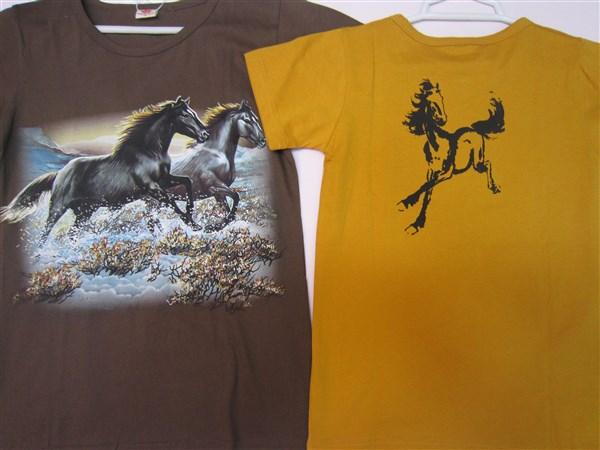 تی شرت پسرانه شیک (3)