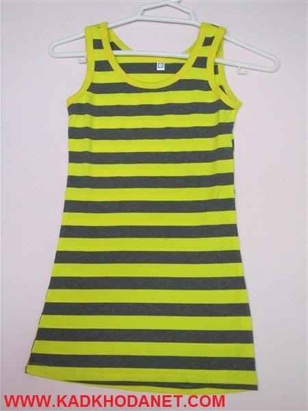 فروش عمده لباس بچه گانه دخترانه (5)