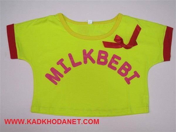 فروش عمده لباس بچه گانه دخترانه (7)