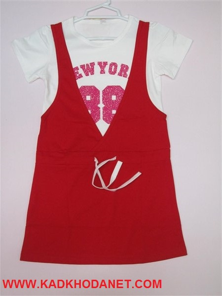 مدل لباس شیک (3)