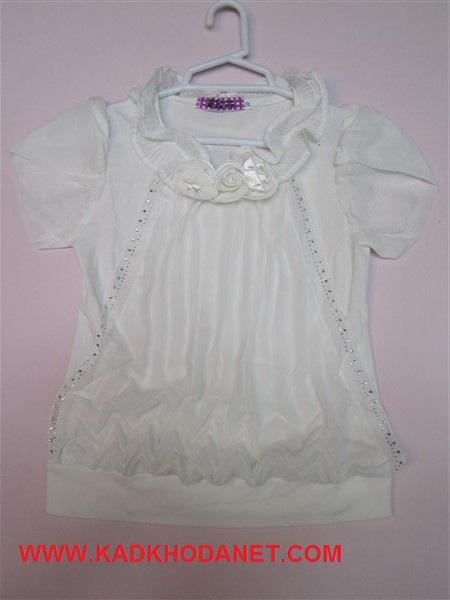 مدل لباس مجلسی دخترانه (1)