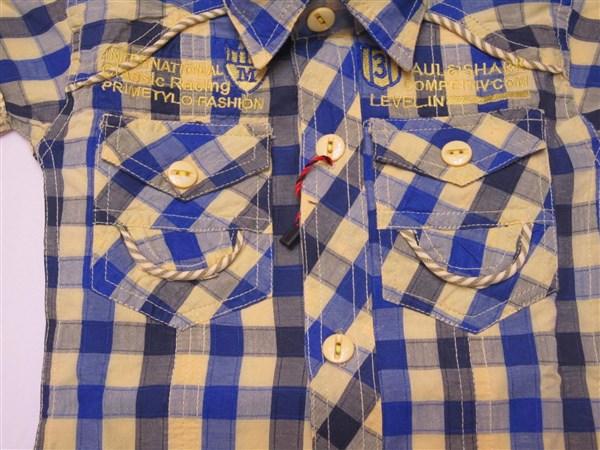 تولیدات پیراهن 94