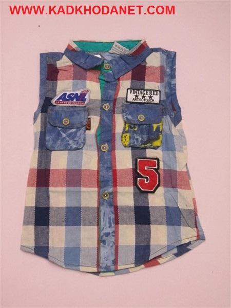 سایت لباس بچه فروش