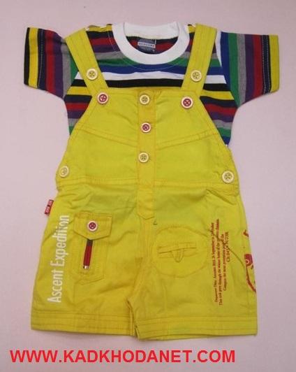 لباس پسرانه 2014