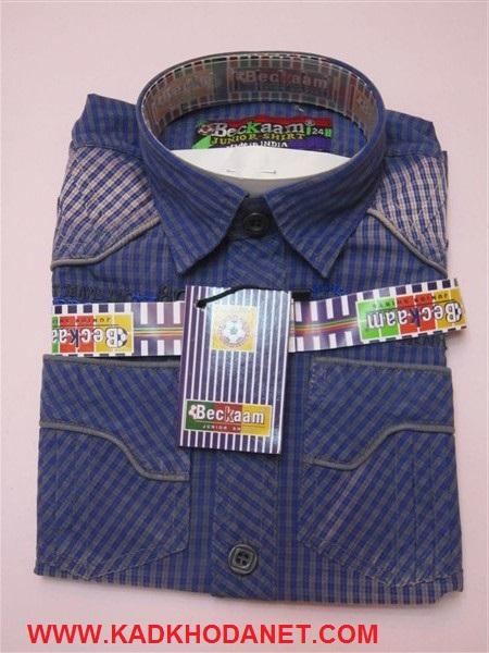 پیراهن پسرانه2014
