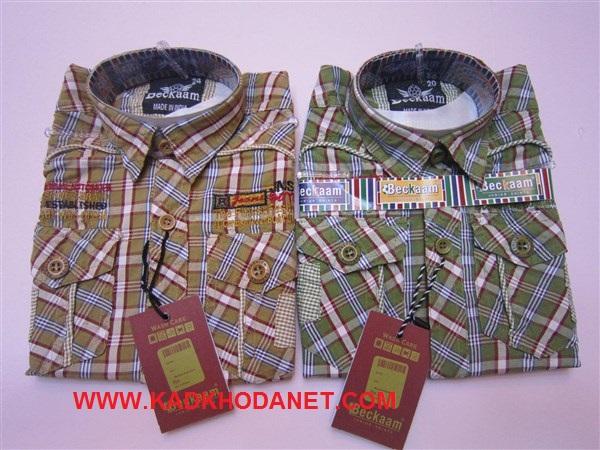 پیراهن 2014 جدید (1)