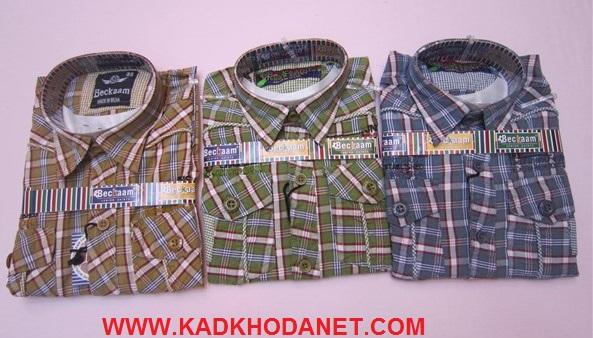 پیراهن 2014 جدید (2)