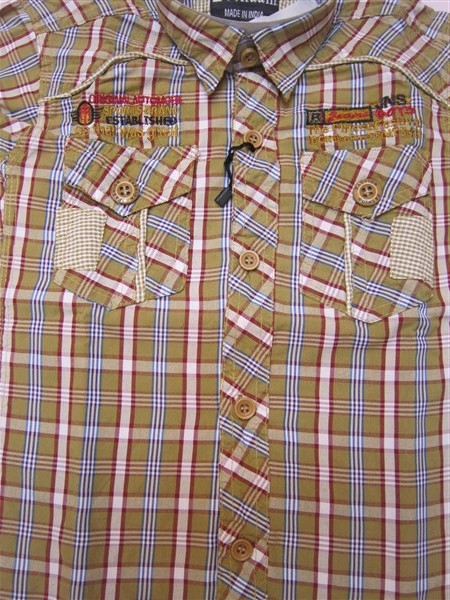 پیراهن 2014 جدید (5)