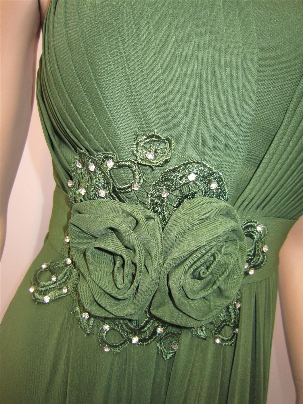 تولید و پخش لباس مجلسی (7)