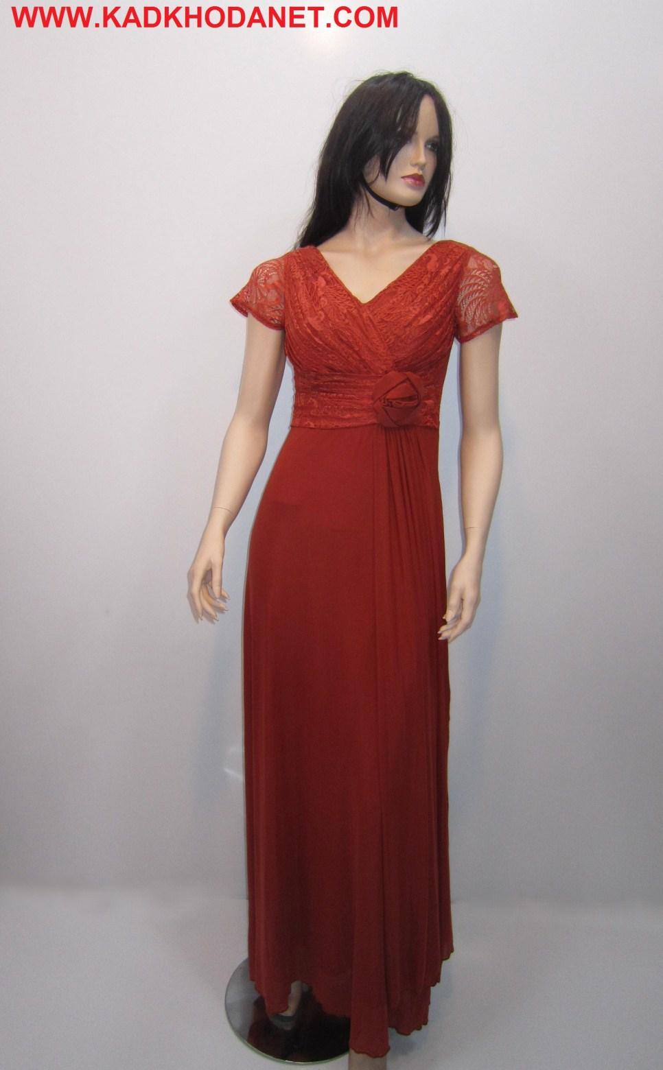 خرید اینترنتی لباس زنانه