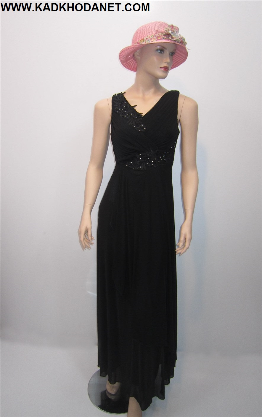 لباس مجلسی فروشی (1)