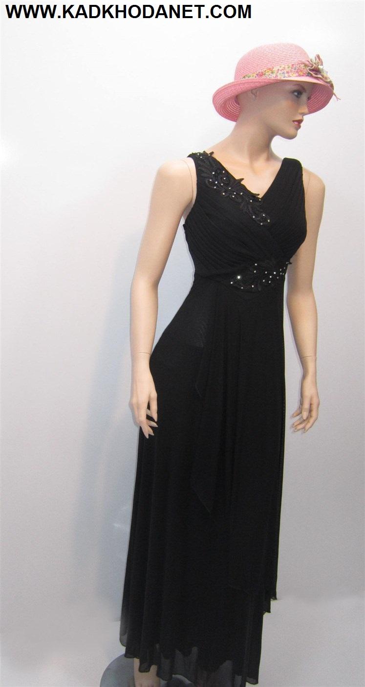 لباس مجلسی فروشی (3)