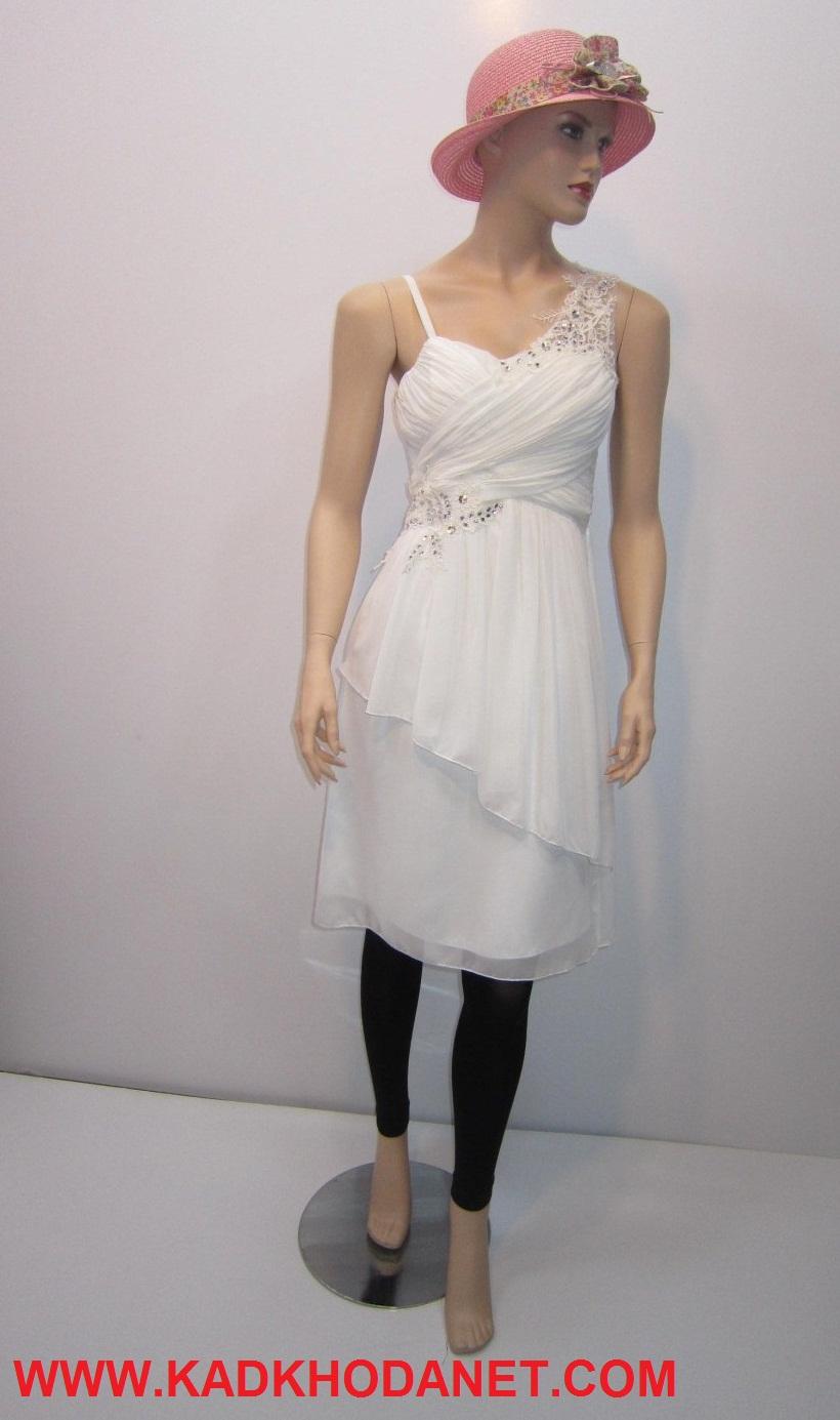 کلیفروشی لباس مجلسی زنانه (4)