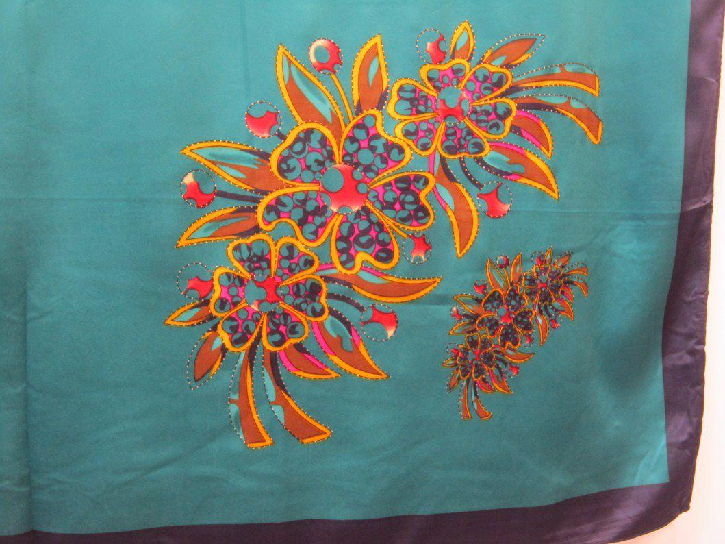 روسری فروشی اینترنتی (3)