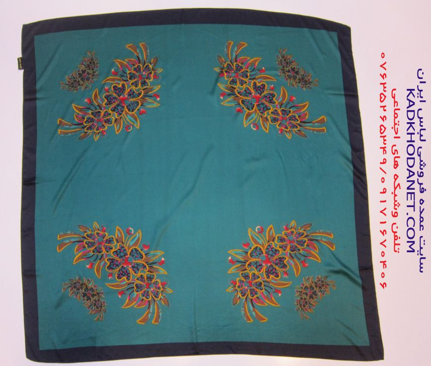روسری فروشی اینترنتی (4)