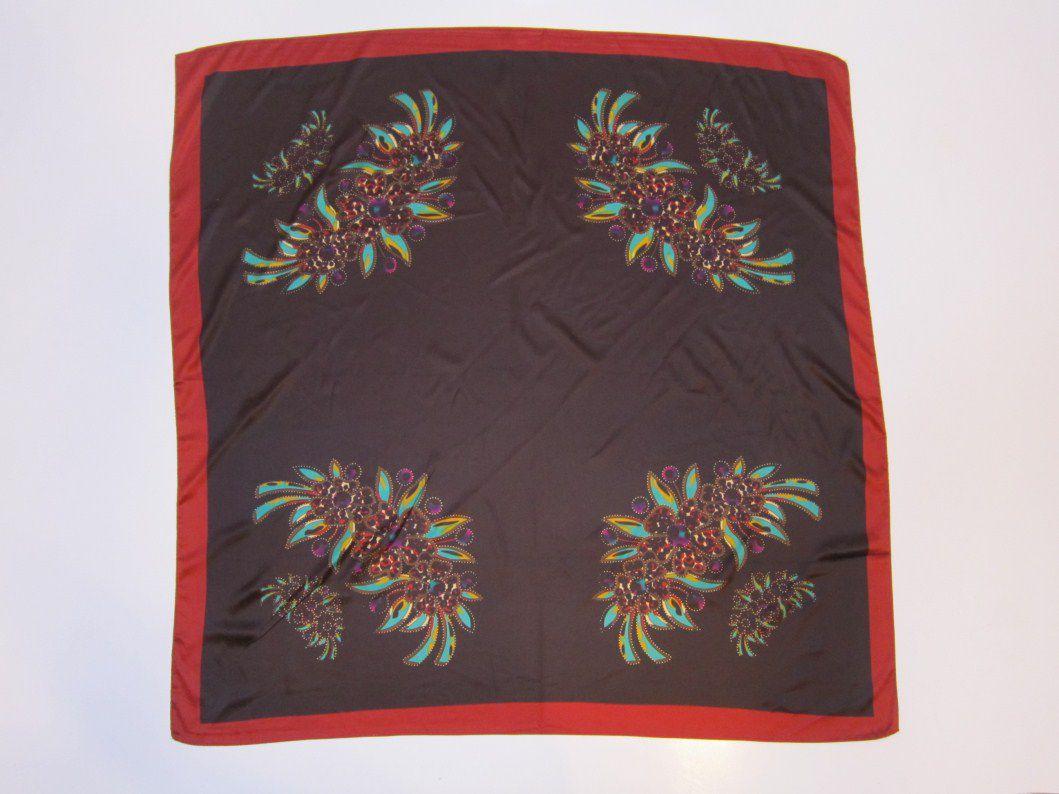 روسری فروشی اینترنتی (7)
