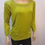 فروش لباس زنانه جدید
