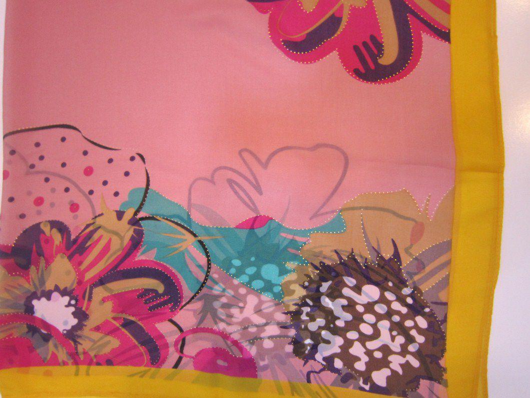 کلی فروشی و پخش روسری (5)