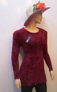 لباس زنانه شیک (3)