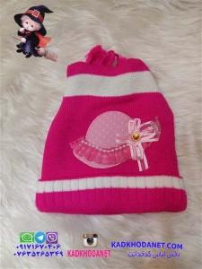 پخش ویژه انواع کلاه